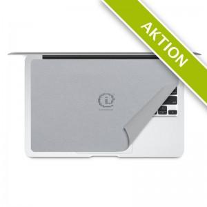 """iSaver2 für 11"""" Notebooks Aktion"""