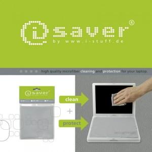 iSaver Classic K (isaver)