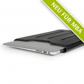 iSaver Shell MacBook Air 11-Zoll (isaver)