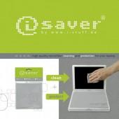 iSaver Classic M (isaver)