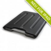 iSaver Shell iPad (isaver)